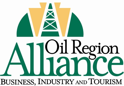 OIL REGION ALLIANCE RECEIVES $300,000 FOR BROWNFIELD REDEVELOPMENT IN ALLEGHENY-CLARION RIVER VALLEY FROM EPA